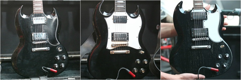 ACDC guitars-770x256