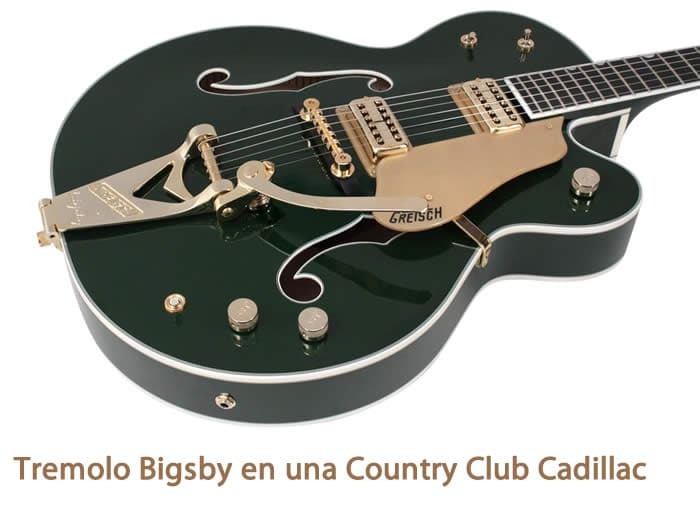 bigsby-gretsch-country-club-cadillac