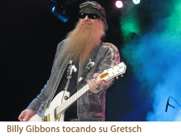 billy-gibbons-gretsch
