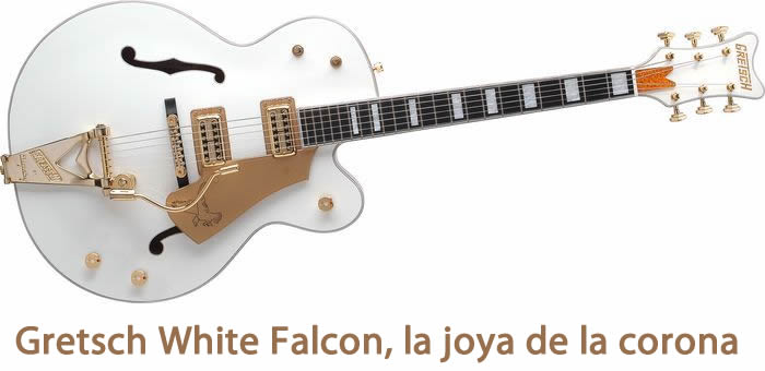 gretsch-white-falcon