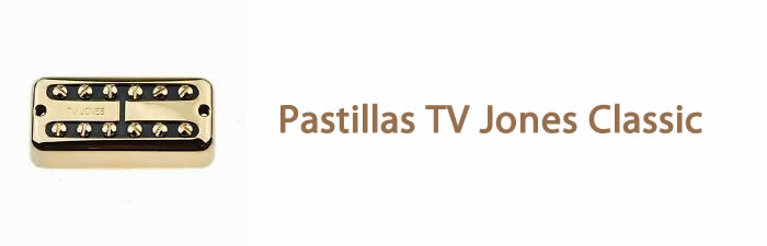pastillas-tv-jones-classic