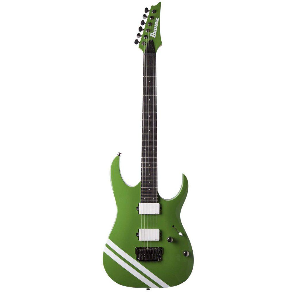 guitarra electrica barata Ibanez GR