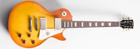 guitarra tokai premium